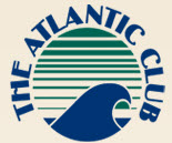http://www.theatlanticclub.com