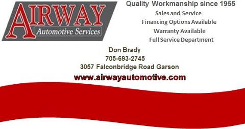 http://www.airwayautomotive.com/