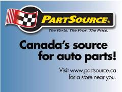 http://www.partsource.ca