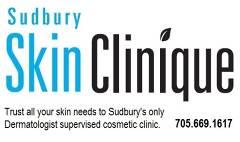 Skin Clinique