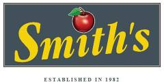 Smith's Market Inc