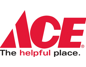 Thurmont Ace Hardware