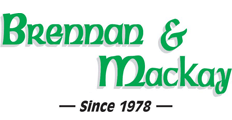 https://www.brennanandmackayappliances.com/