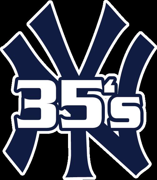 New Yankee 35s Aa Fall 2018 Poway Ca Powered By Leaguelineup