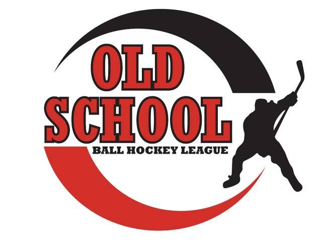 Old School Ball Hockey League Ottawa On Powered By