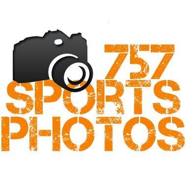 http://757sportsphotos.com/