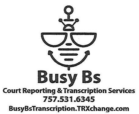 http://www.BusyBs.us