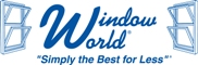 http://www.windowworldtidewater.com