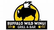 http://www.buffalowildwings.com