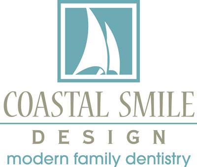 http://www.coastalsmiledesign.com