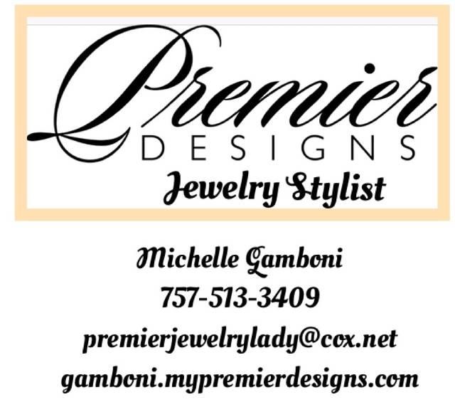 http://gamboni.mypremierdesigns.com