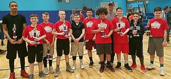 2018-Basketball-Intermediate Boys