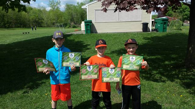 Age 7/8