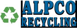 http://alpcorecycling.com
