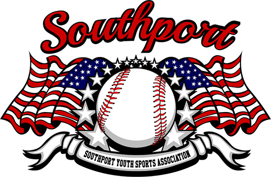 Southport Youth Sports Association Southport Fl Powered By Leaguelineup Com