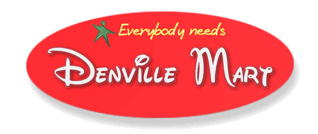 Denville Mart