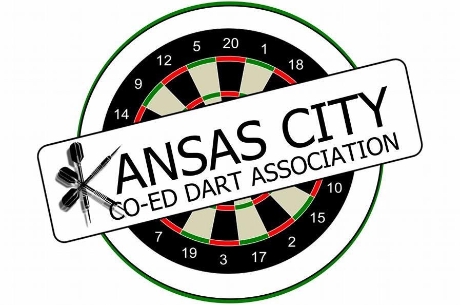 Kansas City Coed Dart Association Kansas City Mo Powered By