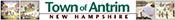 Antrim Recreation Department