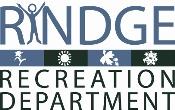 Rindge Recreation Department