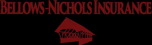 Bellows-Nichols Insurance