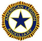 https://centennial.legion.org/new-jersey/post232