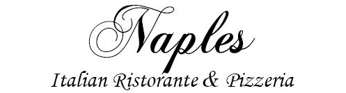 http://www.naplesbarnegatpizzeria.com
