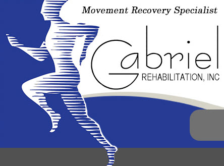 Gabriel Rehabilitation, Inc