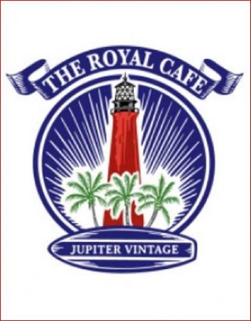Royal Cafe