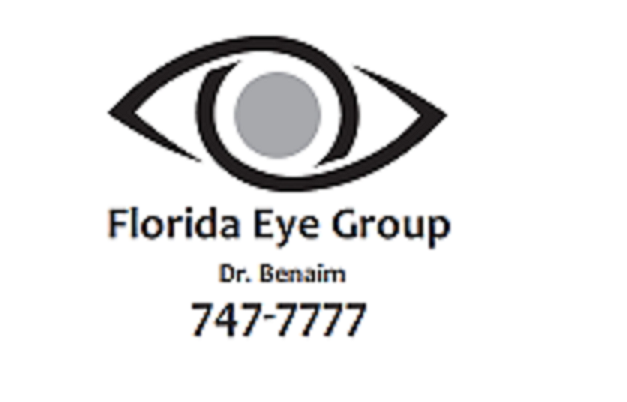 Benaim Eye/Florida Eye Group
