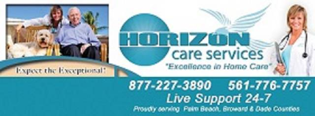 https://www.horizoncareservices.com/