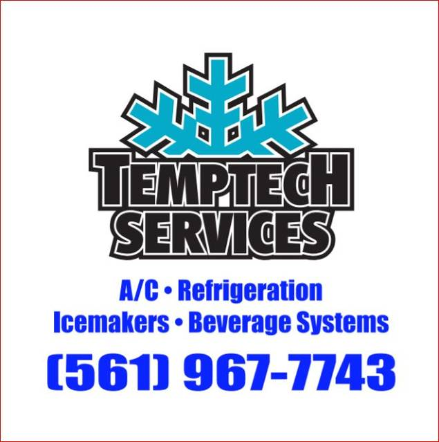 TempTech Services