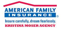 American Family - Kristina Moser Agency