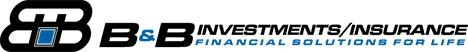 B&B Investments/Insurance