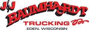 J & J Baumhardt Trucking
