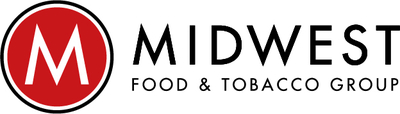 Midwest Food & Tobacco Group
