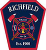 Richfield Volunteer Fire Company