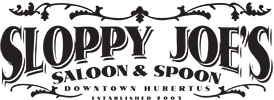 Sloppy Joe's Saloon & Spoon