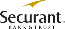 Securant Bank & Trust