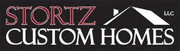Stortz Custom Homes