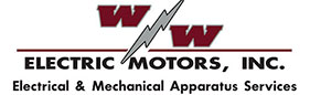 W W Electric Motors, Inc