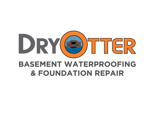 http://www.dryotterbasement.com