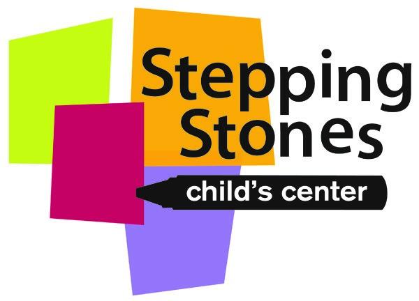http://www.steppingstonesroscoe.com