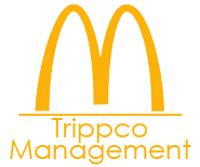 https://trippcomcdonalds.wixsite.com/trippco