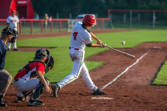 Virginia Travel Baseball - (Virginia, VA) - powered by LeagueLineup com