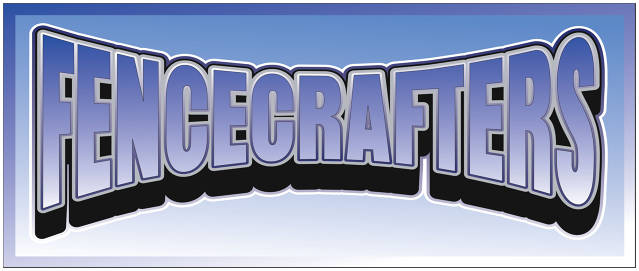 http://fencecrafters.net