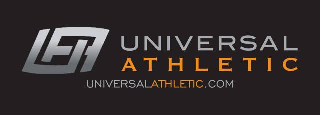 http://www.universalathletic.com