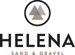 Helena Sand & Gravel