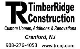 TimberRidge Construction
