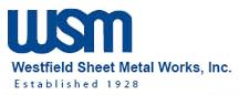 Westfield Sheet Metal