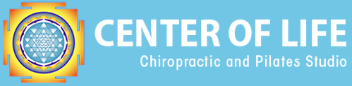 Center of Life Chiropractic